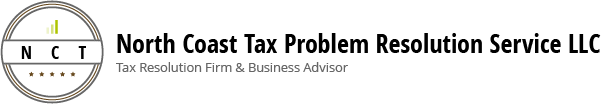 North Coast Tax Resolution Service LLC / Dana Stahl CPA